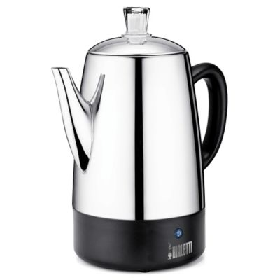 Oxo Coffee Maker Bed Bath And Beyond : Buy 8 cup Coffee Makers from Bed Bath & Beyond