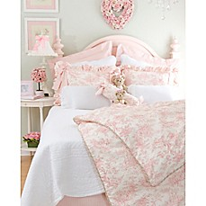 Glenna Jean Isabella Bedding Collection Bed Bath Amp Beyond