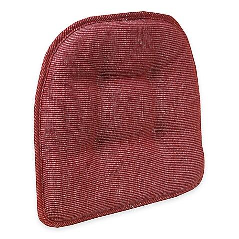 Klear Vu Saturn Gripper 174 Chair Pad Www Bedbathandbeyond Com