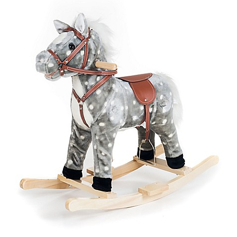 Happy Horse Toys