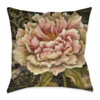 Marabell Indoor/Outdoor Throw Pillow