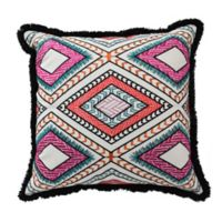 Blissliving® Home Poncho Pillow