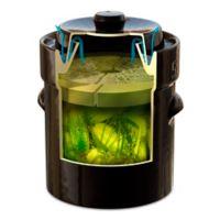 TSM German Style 10-Liter Harvest Pot