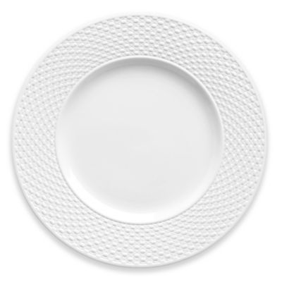 Lenox Entertain 365 Surface Round Dinner Plate