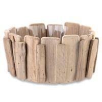 Lillian Rose™ Wood Chip Basket