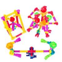 Jawbones 150-Piece Playground Boxed Set