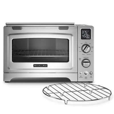Fagor 24-Inch Right Side Opening Built-In Convection Oven in Stainless ...