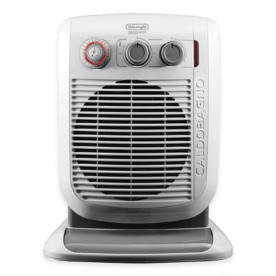 caldobagno heater - Energy Efficient Space Heater