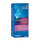 Mommy's Bliss® 4 oz. Baby Constipation Ease