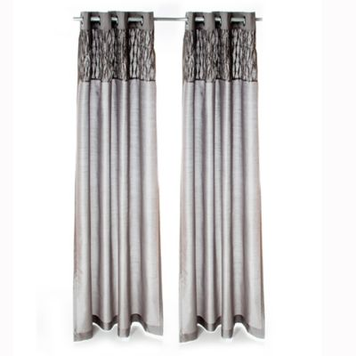 Buy Bedding Sets with Curtains from Bed Bath & Beyond