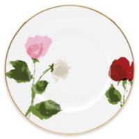 kate spade new york Rose Park™ Accent Plate
