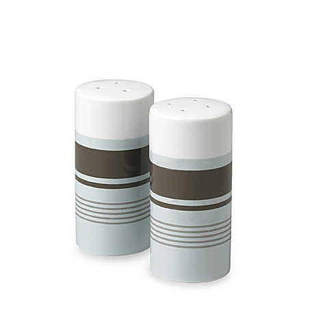 Nautica® West End Salt and Pepper