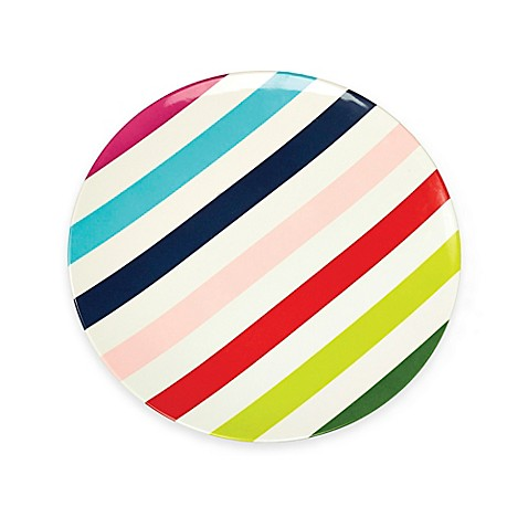 Kate Spade Plates Bed Bath And Beyond