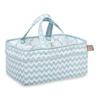 Trend Lab® Blue Sky Diaper Caddy