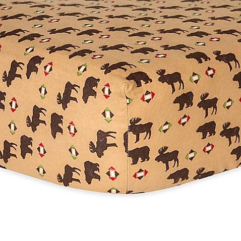 Sheet Flannel