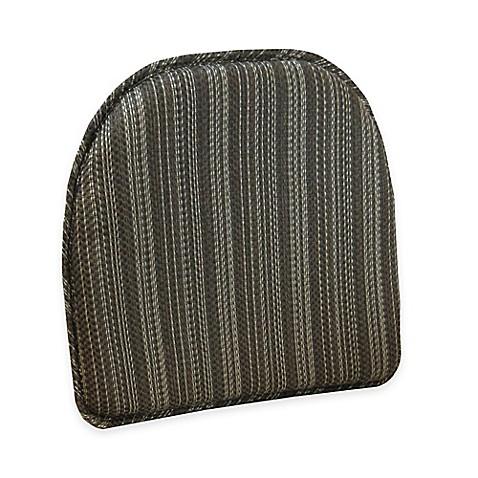 Klear Vu Essentials Scion Gripper 174 Chair Pad Bed Bath