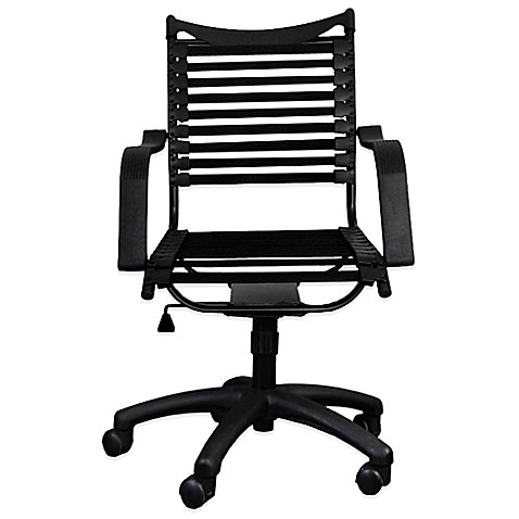 Bungee Task Chair Bed Bath Amp Beyond