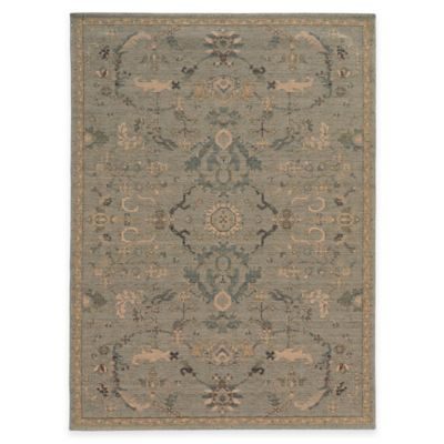 Buy Oriental Rugs From Bed Bath Amp Beyond