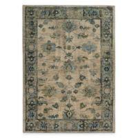 Oriental Weavers Sedona 7-Foot 10-Inch x 10-Foot 10-Inch Rug in Ivory/Beige