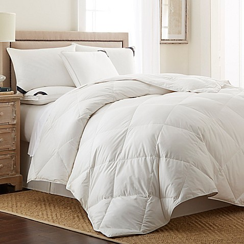 pendleton 174 classic wool comforter in white bed pendleton 174 classic wool comforter in white bed 812