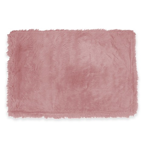 Shop for Pink Bath Rugs & Mats in Bath. Buy products such as Better Homes and Gardens Cotton Reversible Bath Rug at Walmart and save.