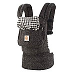 Ergobaby™ Original Baby Carrier in Black Twill