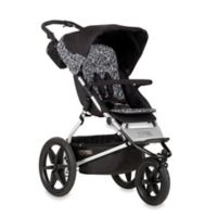 Mountain Buggy® Terrain Jogging Stroller in Graphite