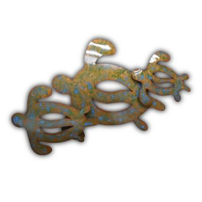 Turtle Wall Art buy turtle wall art from bed bath & beyond