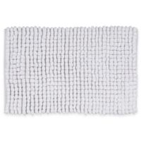 Nourison Cabo 1-Foot 8-Inch x 2-Foot 8-Inch Accent Rug in White