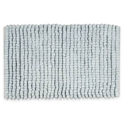 Nourison Cabo Domestics Kitchen Mat Bed Bath Amp Beyond