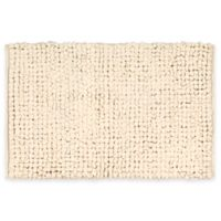 Nourison Latitude 1-Foot 8-Inch x 2-Foot 8-Inch Accent Rug in Ivory