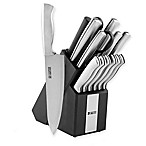 Sabatier® 15-Piece Stainless Steel Cutlery Set