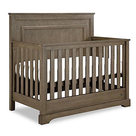 HGTV HOME™ Convertible Cribs