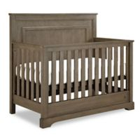 HGTV HOME™ Baby Grayson 4-in-1 Convertible Crib in Dusk