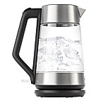 OXO On Cordless 1.75-Liter Electric Kettle