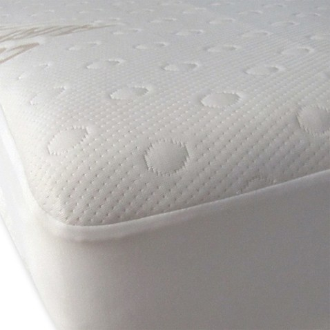 Forty Winks Mattress Pad Covers
