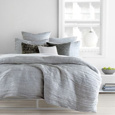 Clearance Bedding Cheap Comforters Sheets Amp Throw