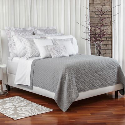 Buy Madison Park Kokomo Queen Coverlet Set From Bed Bath