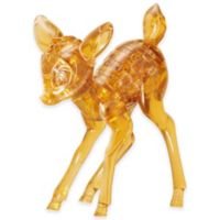 BePuzzled® 36-Piece Disney® Bambi 3D Crystal Puzzle