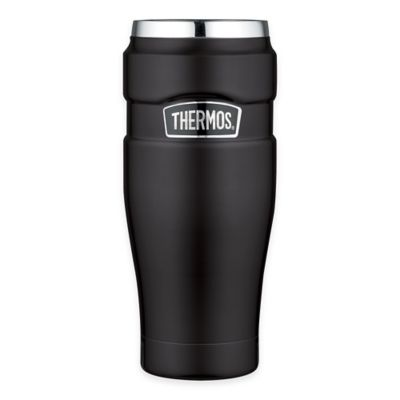 Stainless Steel Coffee Thermos Bed Bath And Beyond