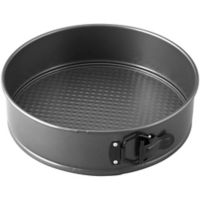 Wilton® Excelle Elite Nonstick 10-Inch Springform Pan