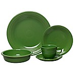 Fiesta® 5-Piece Place Setting in Shamrock