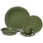 Fiesta® 5-Piece Place Setting in Sage