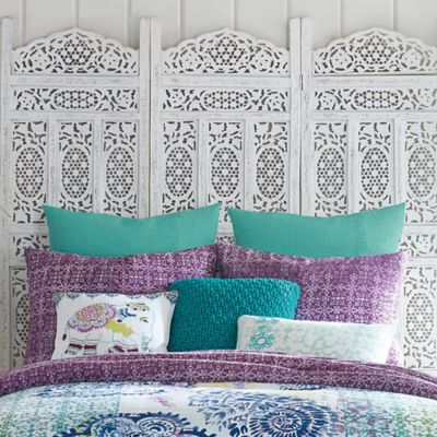buy anthology bedding from bed bath & beyond