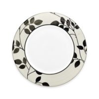 Mikasa® Naomi Bread and Butter Plate