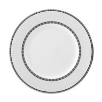 Mikasa® Portico Dinner Plate