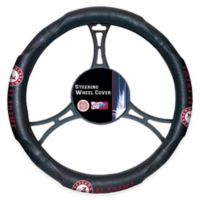 NCAA University of Alabama Steering Wheel Cover