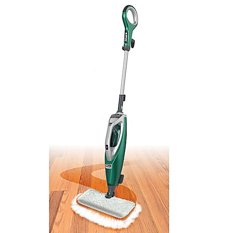 Shark 174 2 In 1 Blast Amp Scrub Steam Pocket Mop Bed Bath
