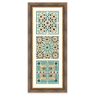 Vertical Wall Decor buy vertical wall art from bed bath & beyond
