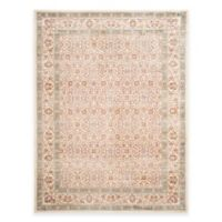 Safavieh Sevilla Diamonds 9-Foot 6-Inch x 13-Foot Area Rug in Ivory/Multicolor